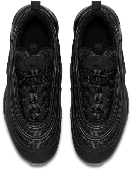 Air Max 97 OG kids sneakers