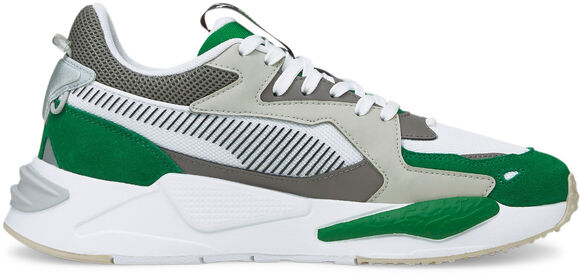 RS-Z College sneakers