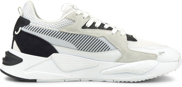 RS-Z sneakers