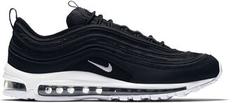 Nike Air Max 97 Heren Zwart