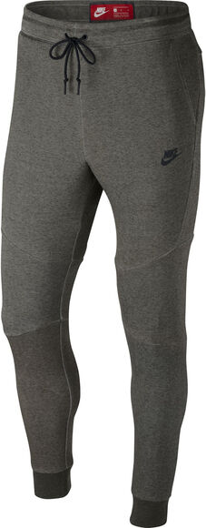 nike - tech fleece jogger broek