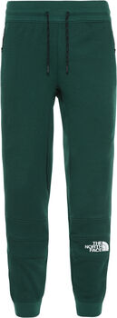The North Face Lht broek Heren Groen