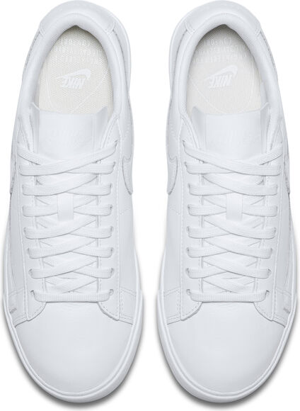 Blazer Low Leather sneakers