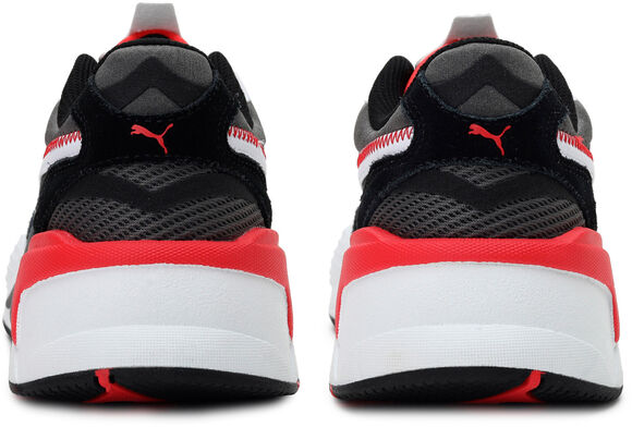 RS-X3 Twill Air Mesh sneakers