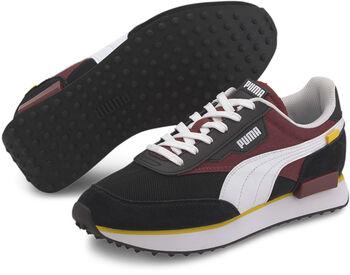 Puma Future Rider Core sneakers Zwart