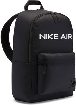 Nike Air rugzak Zwart