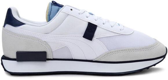 Future Rider Core sneakers
