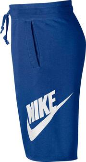 Sporstwear short