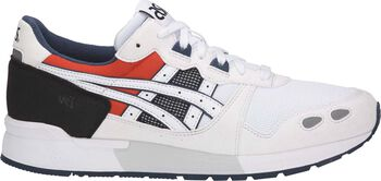 Asics GEL-Lyte sneakers Heren Wit