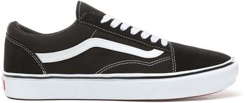 Vans Comfycush Old Skool sneakers Heren Grijs