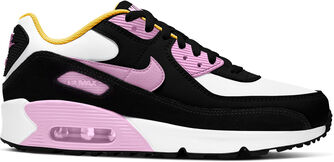 Air Max 90 Recraft kids sneakers