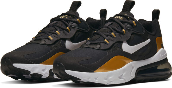 Air Max 270 React sneakers