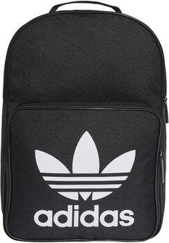 adidas Trefoil Backpack Zwart