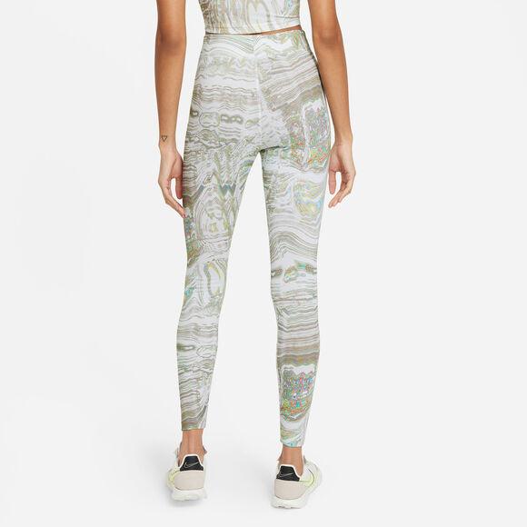Sportswear AOP Printed legging