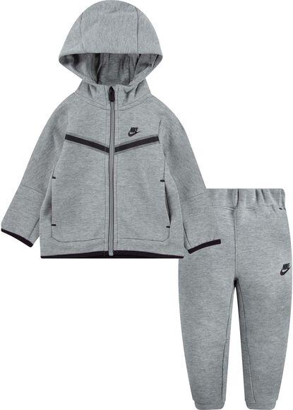 Sportswear Tech Fleece kids set