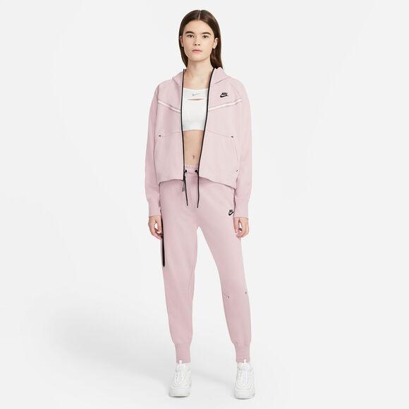 Sportwear Tech Fleece broek