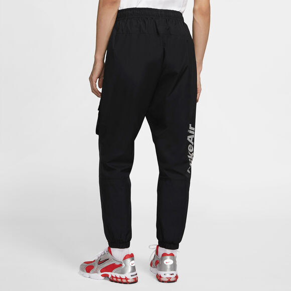 Sportswear Air Woven broek