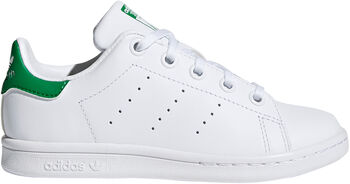 adidas Stan Smith sneakers Jongens Wit