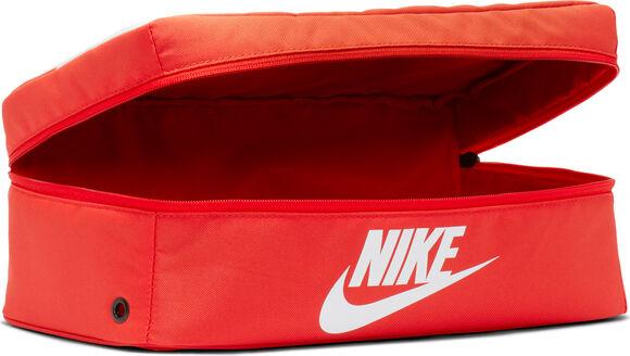 Shoebox tas