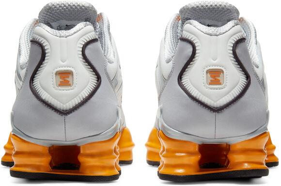 Shox TI sneakers