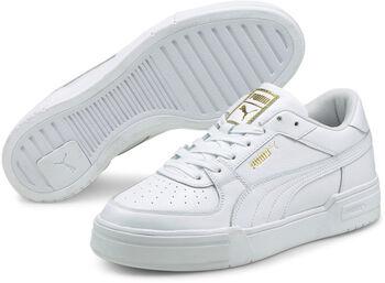 Puma CA Pro Classic sneakers Heren Wit