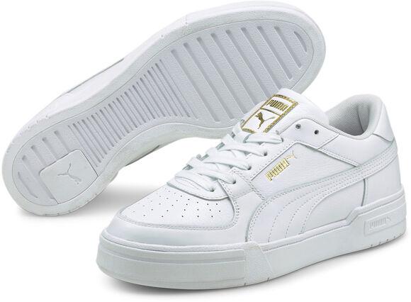 CA Pro Classic sneakers