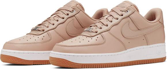 Air Force 1 '07 Premium sneakers