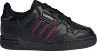 Continental 80 Stripes kids sneakers