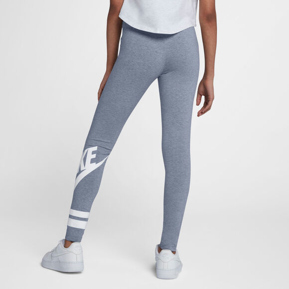 Sportswear Favorite GX3 tight