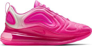 Nike Air Max 720 sneakers Meisjes Rood