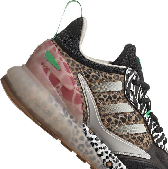 ZX 2K Boost 2.0 kids sneakers