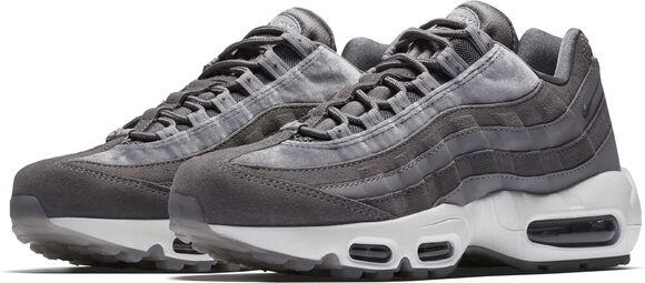 Air Max 95 LX sneakers
