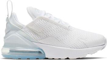Nike Air Max 270 sneakers Wit