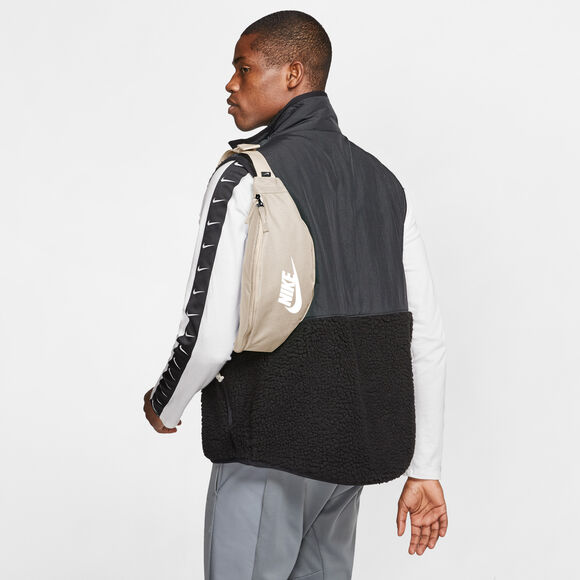 Heritage Hip pack