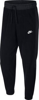 Nike Sportswear pant Heren Zwart