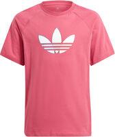 Adicolor Graphic T-shirt
