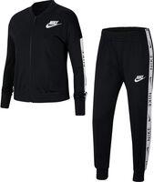 Sportwear kids trainingspak