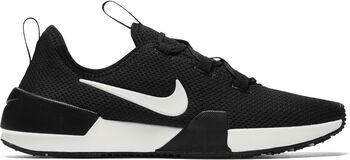 Nike Ashin Modern Dames Zwart