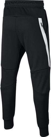 Sportswear Tech broek