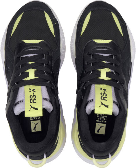 RS-X Reinvent sneakers