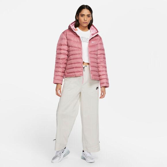 Sportswear Down-Fill Windrunner jack