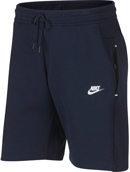 Sportswear Tech Fleece short