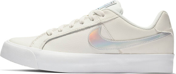 d1baf6be74f Nike - Court Royale AC sneakers