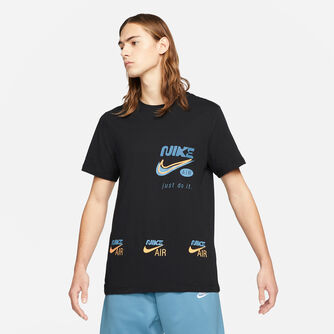 Sportswear Multibrand Swoosh t-shirt
