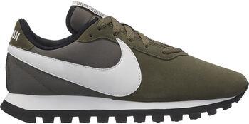 Nike Pre-love O.X. Dames Groen