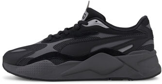 RS-X3 Puzzle sneakers