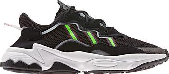 ADIDAS Ozweego sneakers Heren Zwart