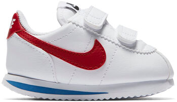 Nike Cortez Wit