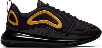 Nike Air Max 720 sneakers Zwart