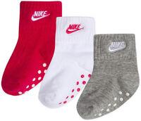 Core Futura kids sokken